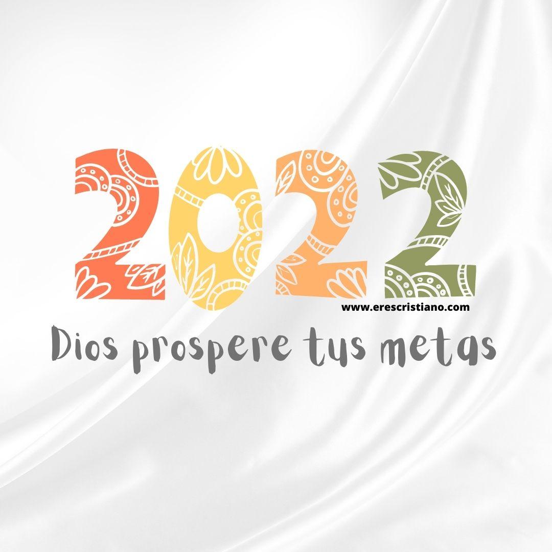 año nuevo catolicas