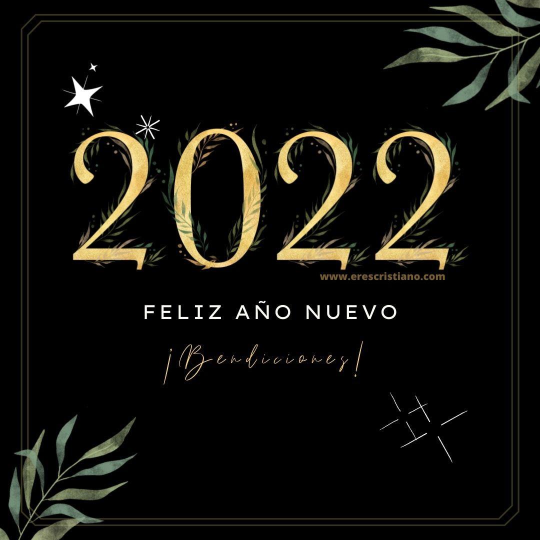 imagenes nuevas de año nuevo