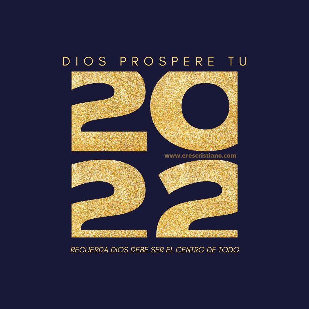 2022 imágenes cristianas
