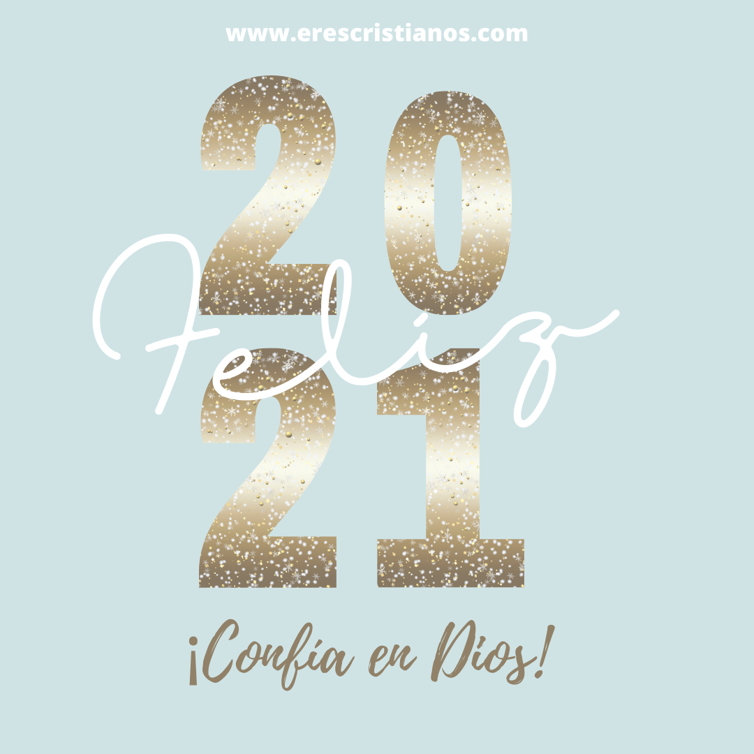 feliz año 2021 png