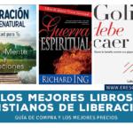 libros de liberación PDF gratis