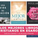 descargar libros cristianos
