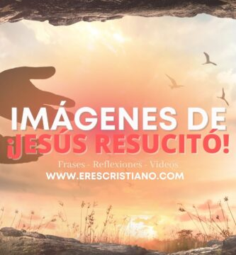 Imágenes de Jesús Resucitó