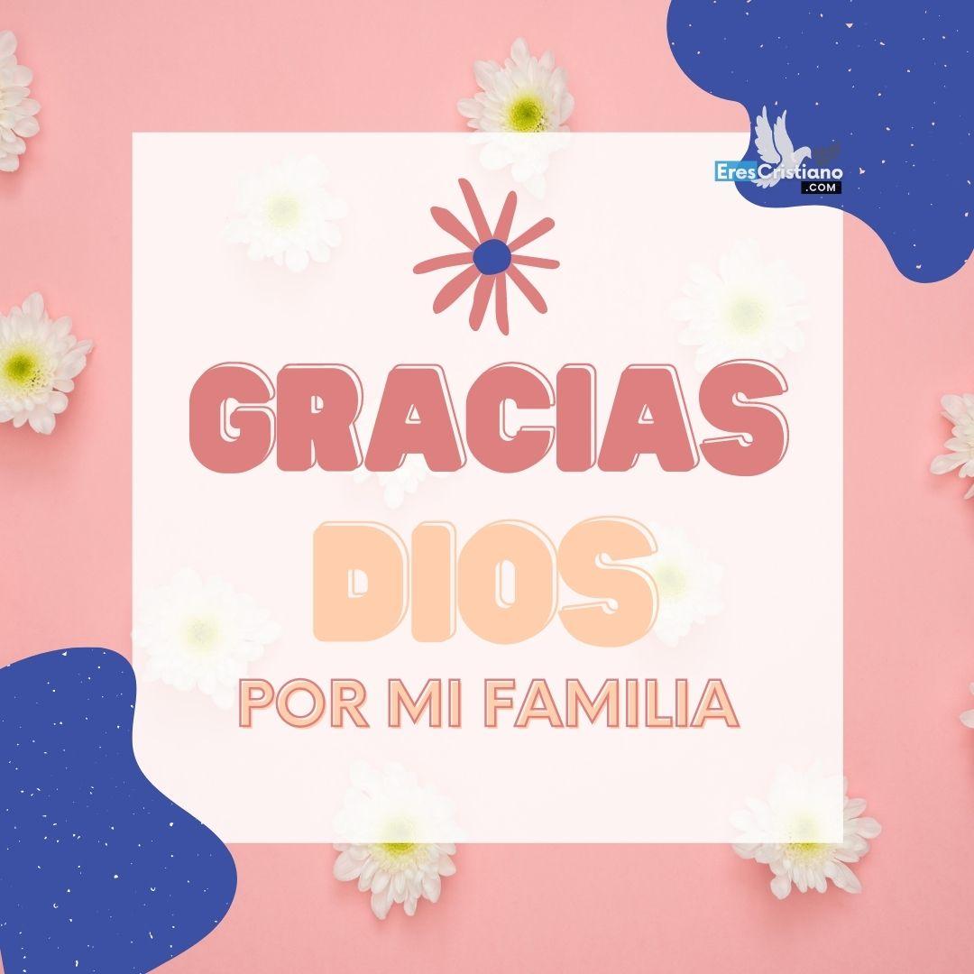 imagenes de agradecimiento a dios de buenas noches