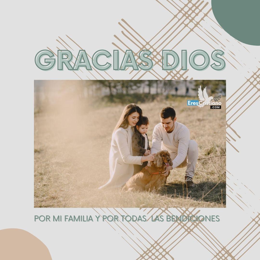 imagenes de agradecimiento a dios catolicas