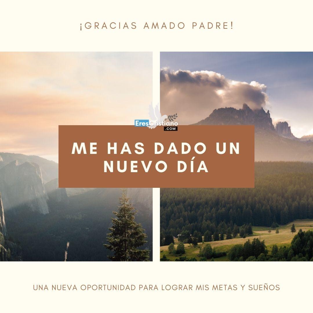 imagenes de agradecimiento a dios con frases