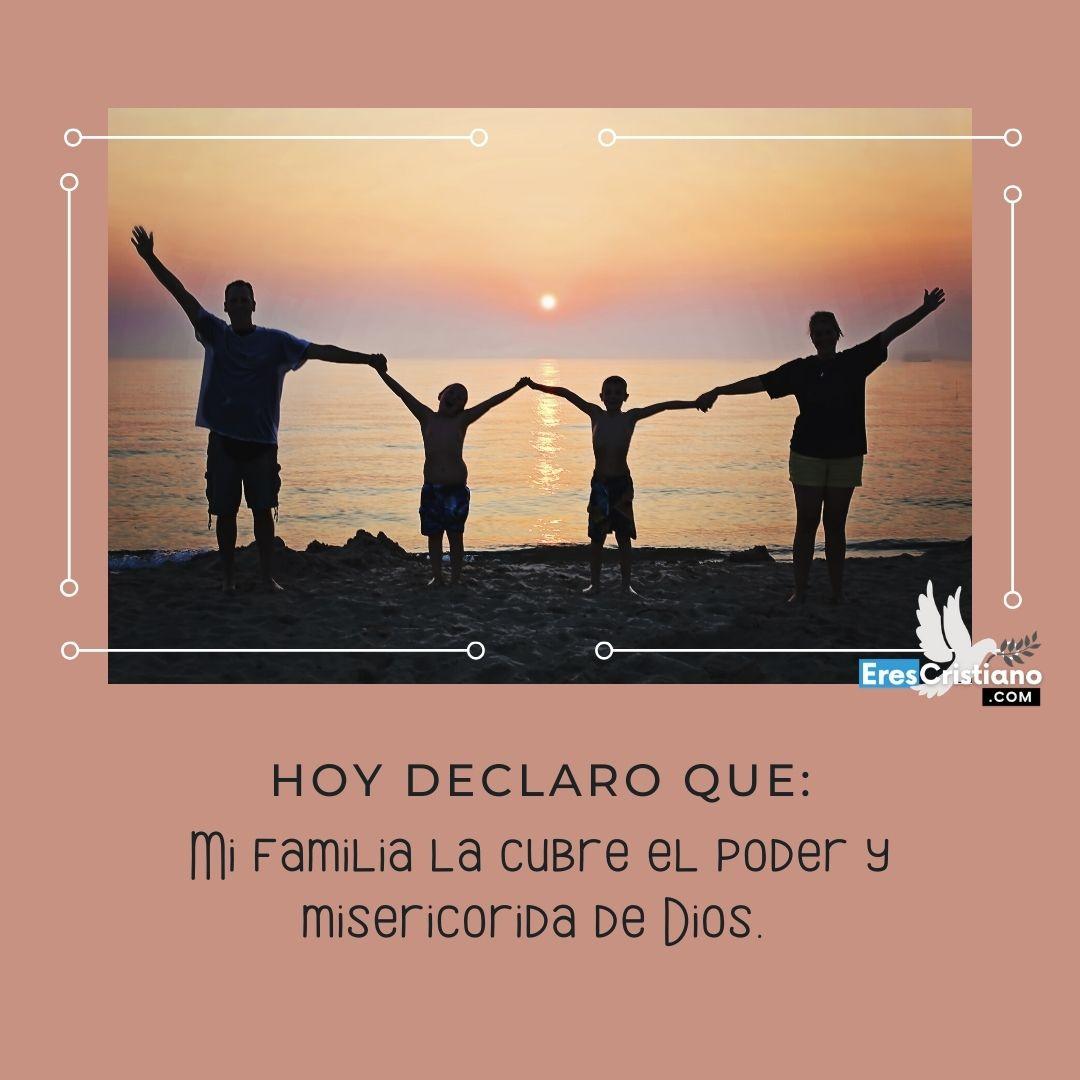 imagenes cristianas para bendecir ala familia
