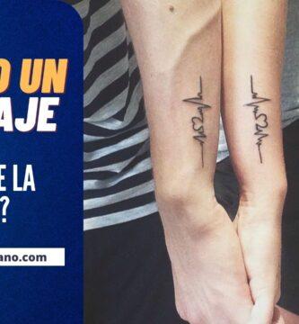 tatuajes en la biblia