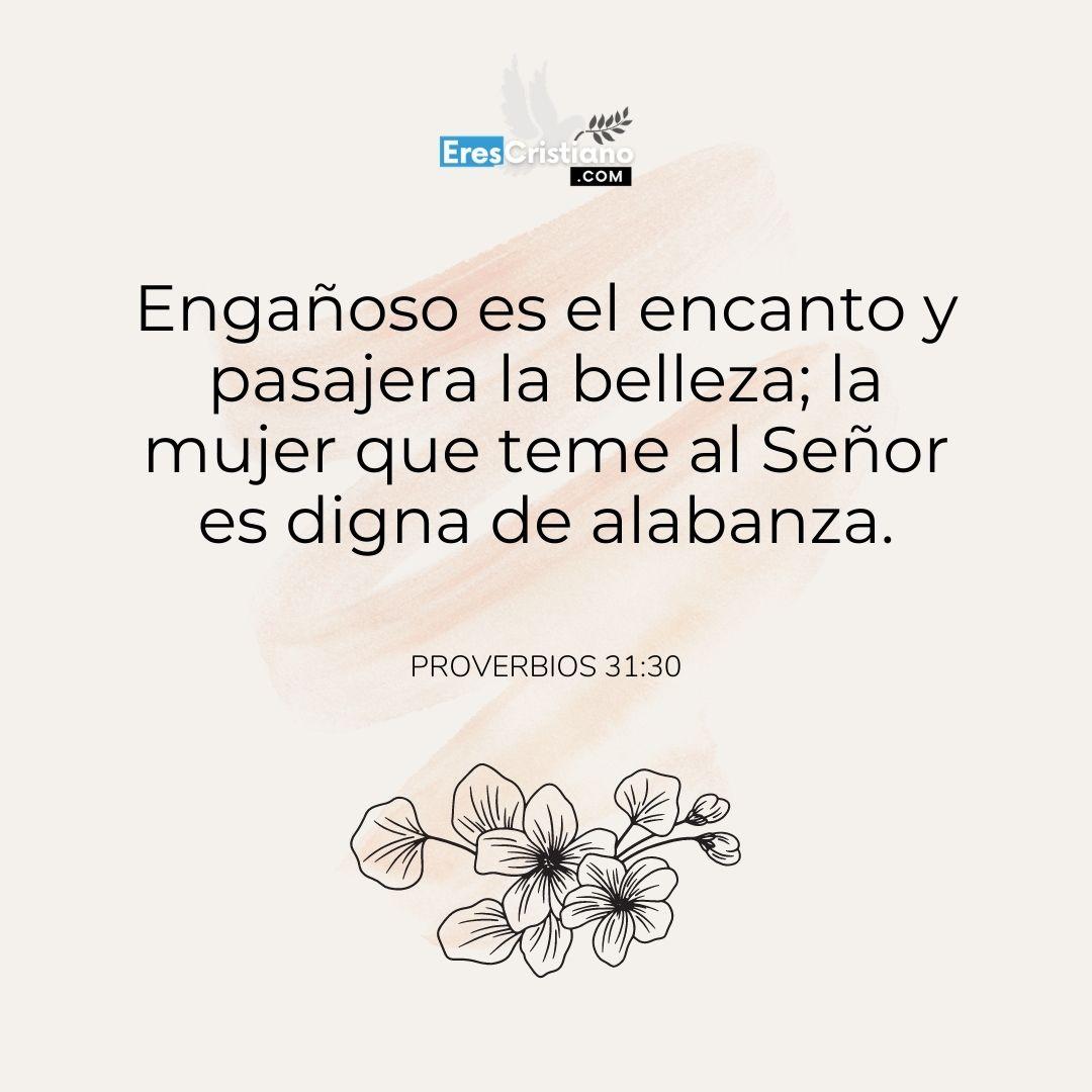 imagenes de mensajes biblicos hermosos
