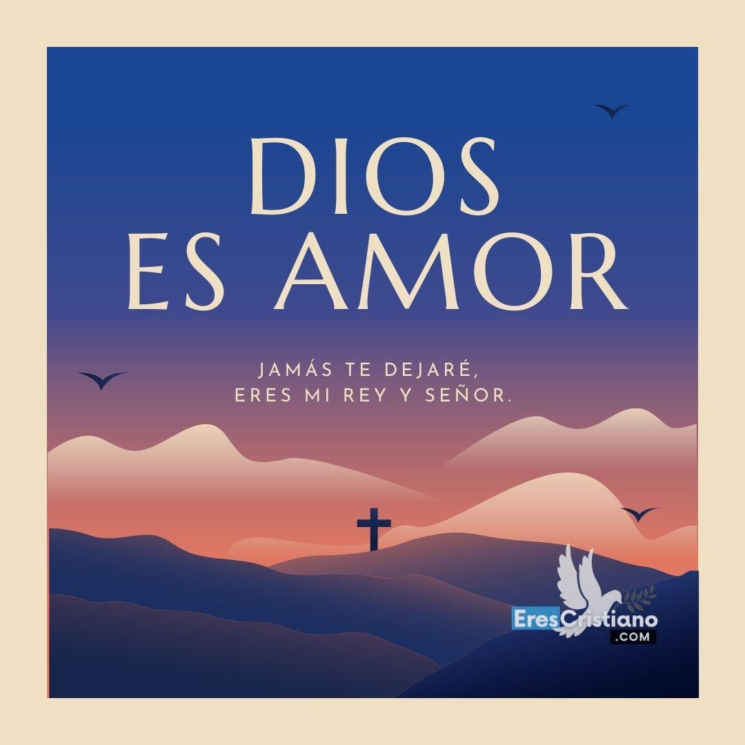 descargar y compartir imagenes evangelicas